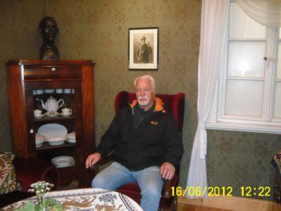 Lueneburg 16 20120817 1086756353