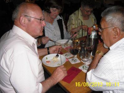 Lueneburg 17 20120817 1280236869
