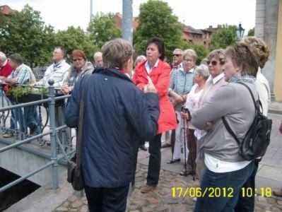 Lueneburg 18 20120817 1403061863