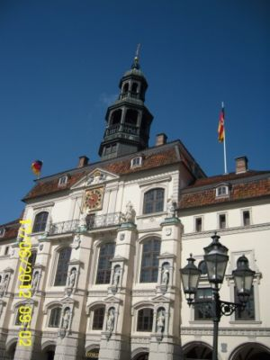 Lueneburg 1 20120817 1624454775