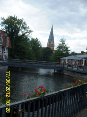 Lueneburg 20 20120817 1057109913