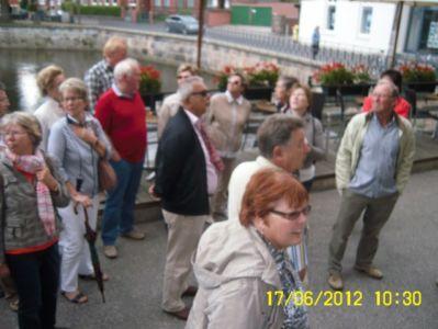 Lueneburg 21 20120817 2086922819