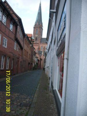 Lueneburg 22 20120817 1296849185