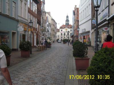 Lueneburg 23 20120817 1386147575
