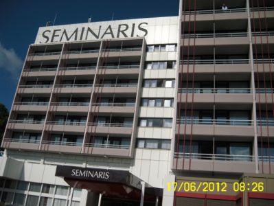 Lueneburg 24 20120817 1472055887