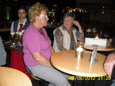 Lueneburg 25 20120817 1478559218