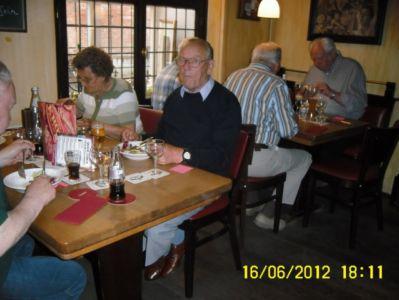 Lueneburg 27 20120817 1096663903