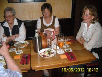 Lueneburg 28 20120817 1667146888