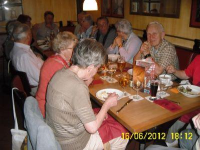 Lueneburg 29 20120817 2050268561