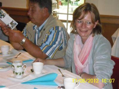 Lueneburg 2 20120817 1011187068