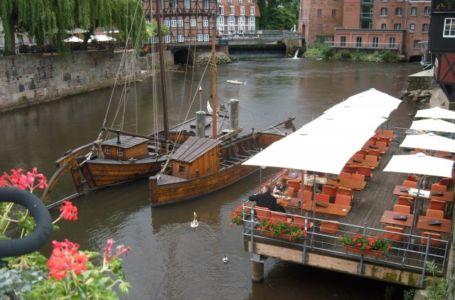 Lueneburg 30 20120817 1632871073