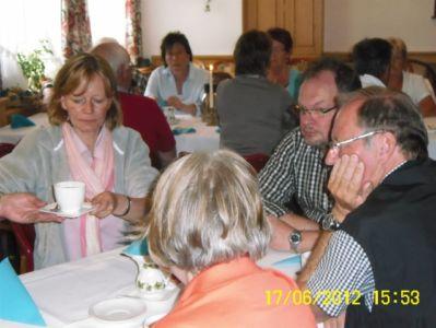 Lueneburg 3 20120817 1565347382