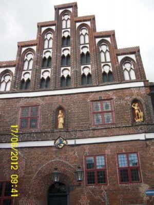 Lueneburg 4 20120817 1463340745
