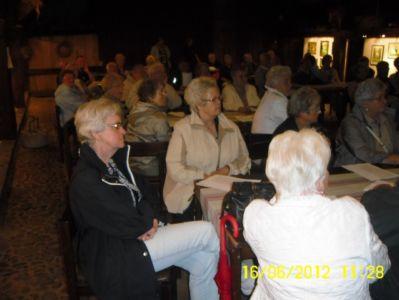 Lueneburg 5 20120817 1465293935