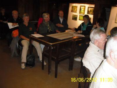 Lueneburg 6 20120817 1016277204