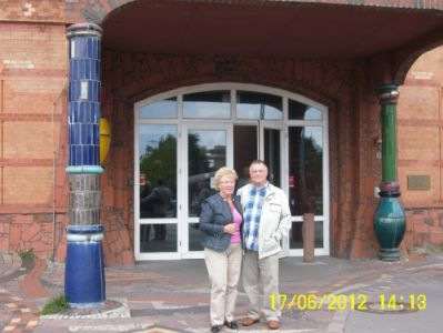 Lueneburg 9 20120817 1689193461