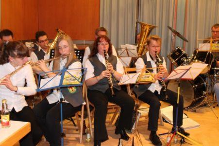 Musikgruppe 20121125 1639502286