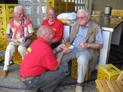 Myhtos Varus Bei Brauerei Strate 16 20120326 1979701923