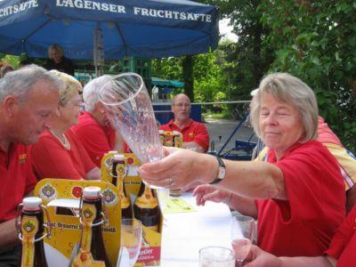 Myhtos Varus Bei Brauerei Strate 21 20120326 1516129463
