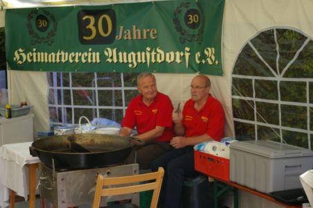 Myhtos Varus Bei Brauerei Strate 40 20120326 1349739667