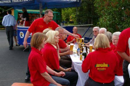 Myhtos Varus Bei Brauerei Strate 7 20120326 1157188089