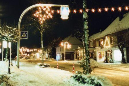 Pivitsheiderstrasse 20120327 1502064428