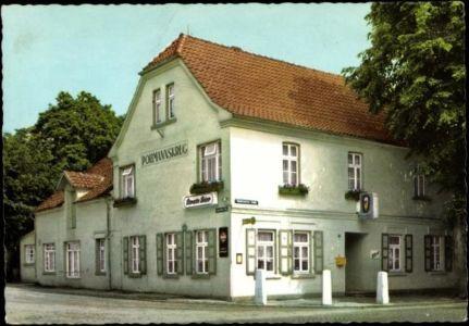 Pollmannskrug Haustenbeckerstrasse 20120919 1582528229