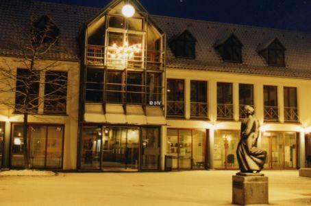 Rathaus 1 20120327 1172411232