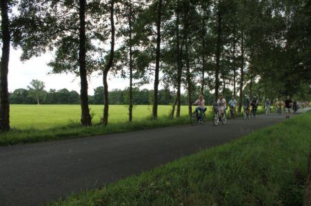 Rund Um Augustdorf 37 20150816 1402003105