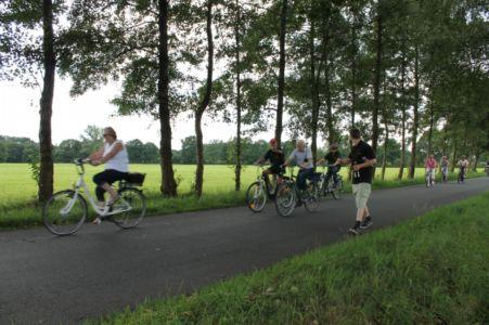 Rund Um Augustdorf 39 20150816 1286032219