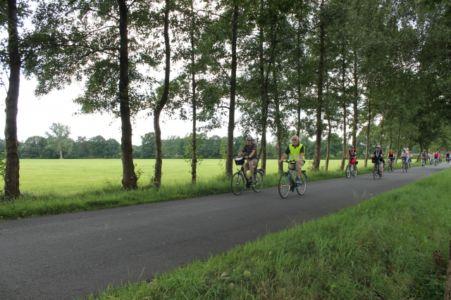 Rund Um Augustdorf 40 20150816 1610104572