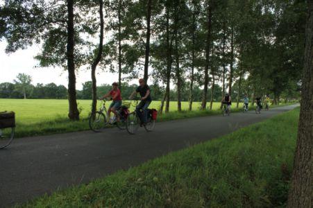 Rund Um Augustdorf 44 20150816 2090465323