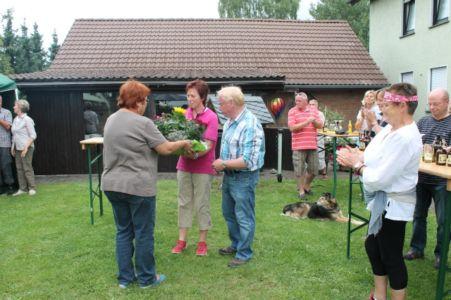Rund Um Augustdorf 63 20150816 1139280666