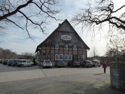 Steinhorster Becken Maerz 2017 7 20170806 1101386865