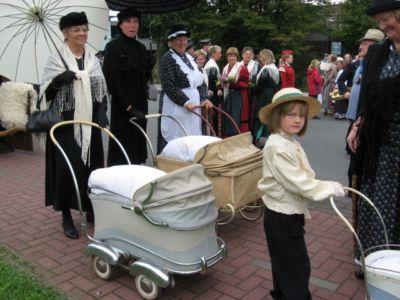 Umzug Delbrueck 2010 4 20120328 1563584270