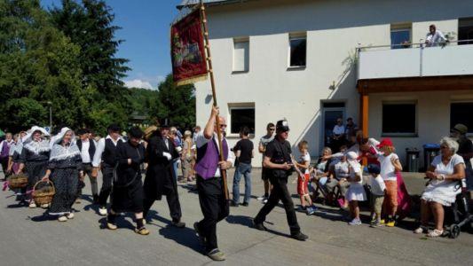 Umzug Heiligenkirchen 12 20150827 1617450388
