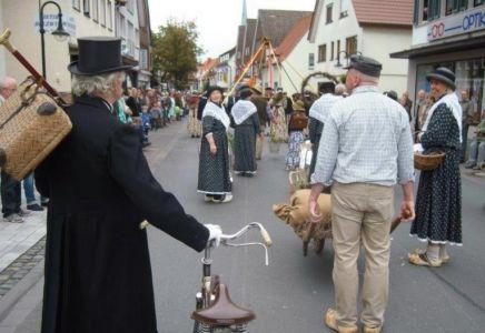 Umzug Katharinenmarkt 20130927 1158168942