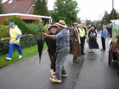 Umzug Kussler Ball 19 20120328 1684145899