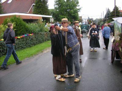 Umzug Kussler Ball 20 20120328 1978354650
