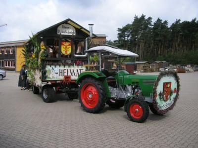 Umzug Kussler Ball 21 20120328 1308852174