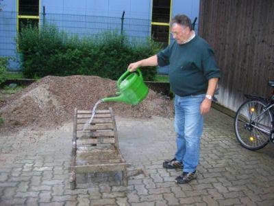 Umzug Kussler Ball 24 20120328 1266781563