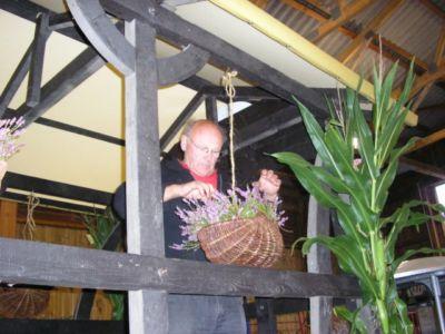 Umzug Kussler Ball 3 20120328 1700612403