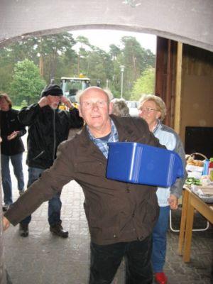 Umzug Kussler Ball 7 20120328 1350055643