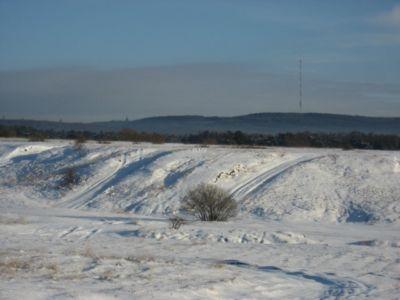 Winter 20120327 1521314323