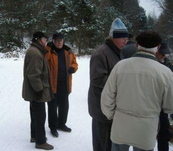 Winterwanderung 20130122 1078493836