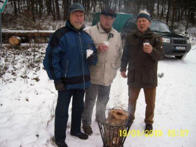 Winterwanderung 20130122 1374100464