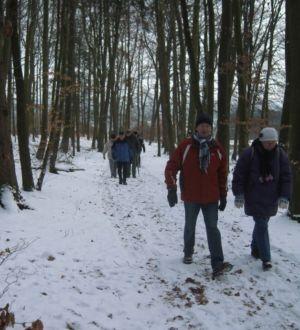 Winterwanderung 20130122 1705915944