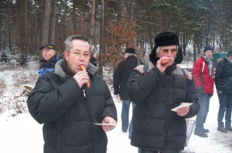 Winterwanderung 20130122 1720321174
