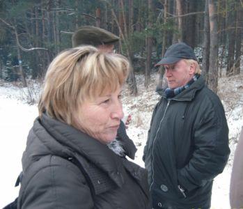 Winterwanderung 20130122 1919368927