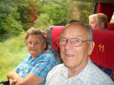 Wochenendfahrt In Den Spessart 13 20140824 1878832479